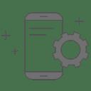 1470399674 App Development
