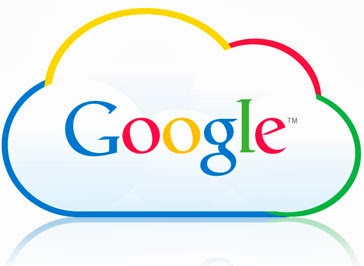 mail google apps