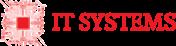 logo itsystems