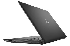 Laptop Dell Inspiron 3580-70194513