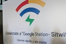 Mạng 4G quá mạnh, Google phải khai tử dự án cung cấp Wi-Fi miễn phí