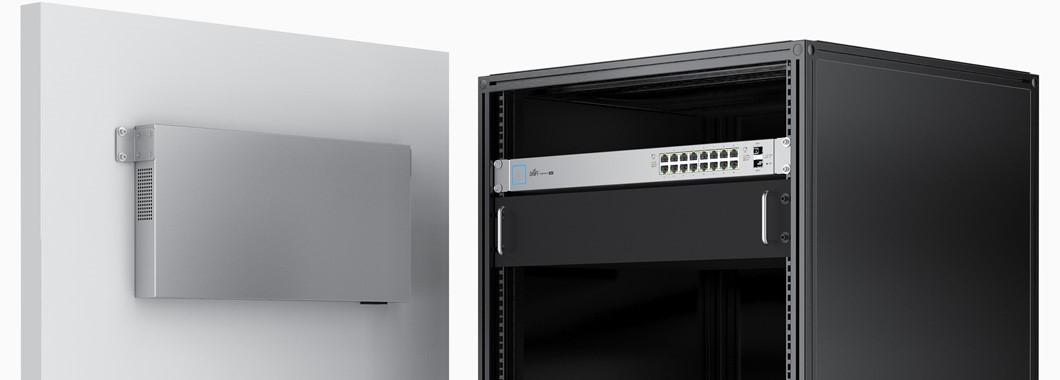 Switch Gigabit PoE 16 Port Unifi US 16 150W 7 result.png
