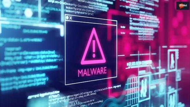 Những rủi ro bảo mật khi làm việc online tại nhà trong mùa dịch Covid-19
