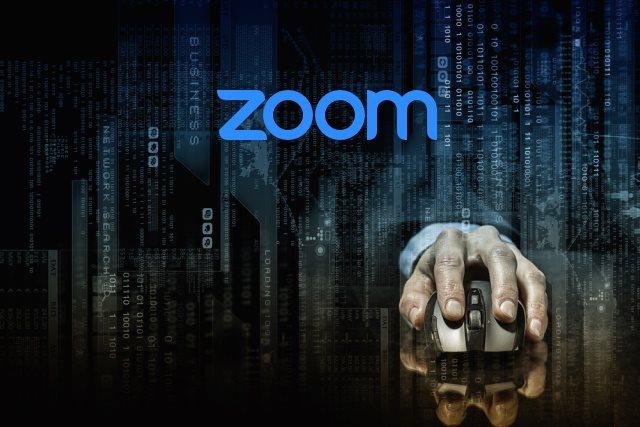 530.000 tài khoản Zoom bị bán rẻ trên Dark Web