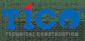 ticovn