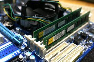 Meo PC 8