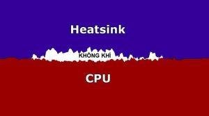 CPU hot6
