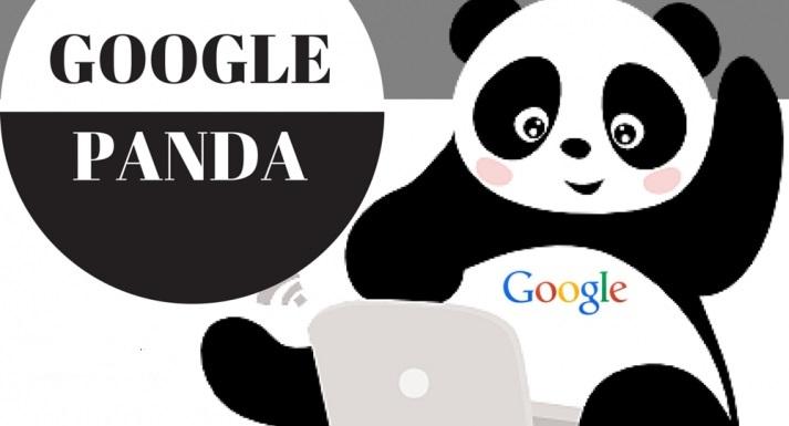 thuật ngữ tìm kiếm của Google