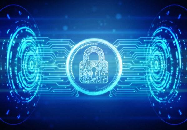 bảo mật mạng máy tính