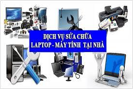 dịch vụ sửa chữa máy tính tại nhà