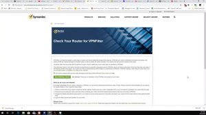 router co bi nhiem virus khong 4