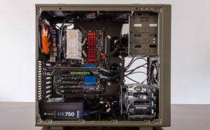 ve sinh PC 6
