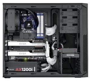 ve sinh PC 7