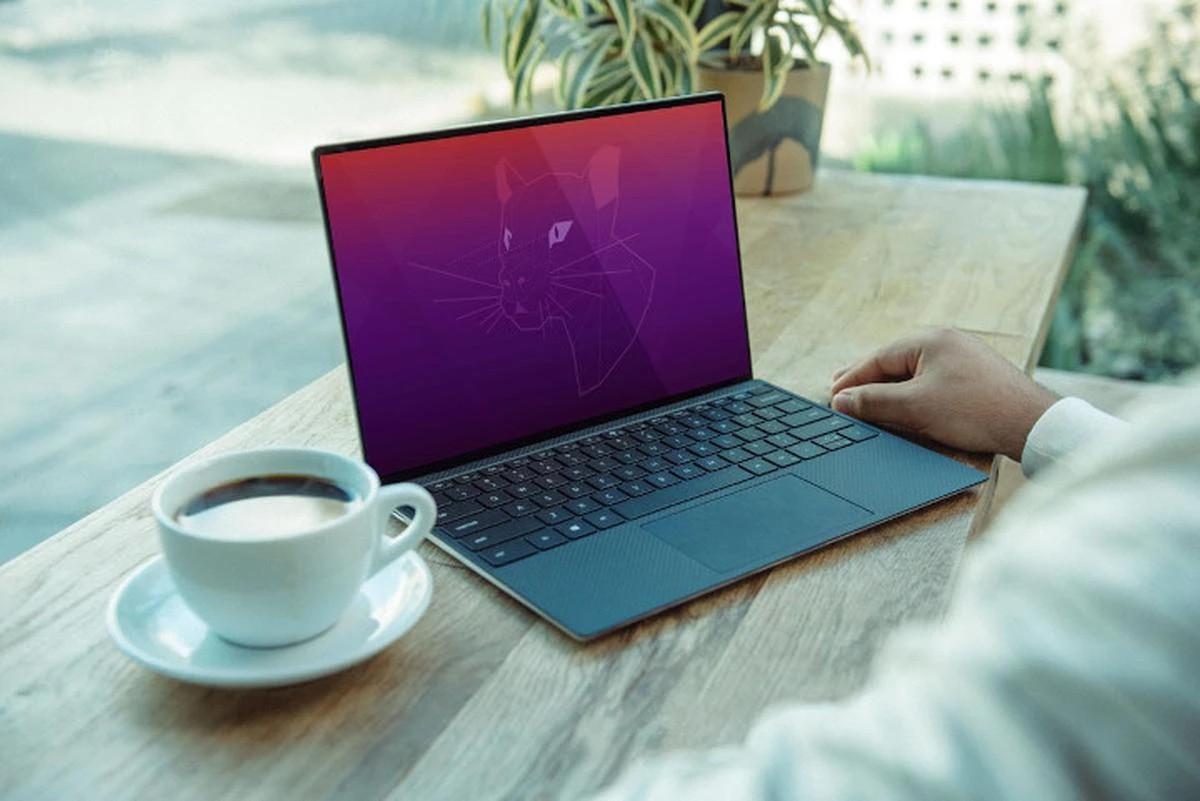 laptop màn hình cảm ứng